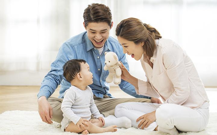 어린이용 구강청결제 관련 소비자 인지도조사 - 나우앤서베이