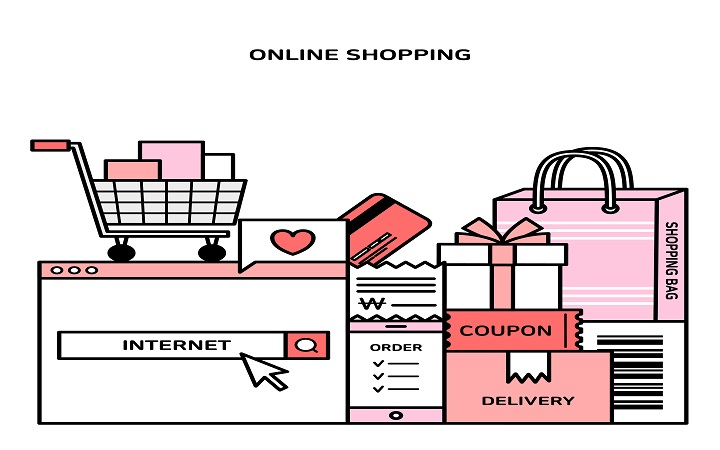[60대 이상] 온라인 쇼핑몰 관련 조사 - 나우앤서베이